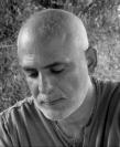 Kamel Abboud-2014-03-black&white
